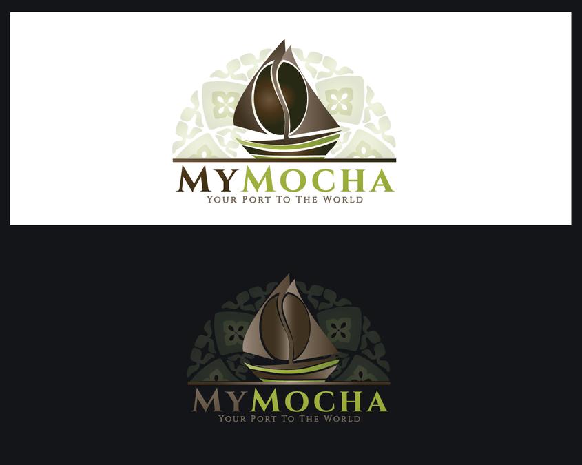 Gewinner-Design von majamosaic