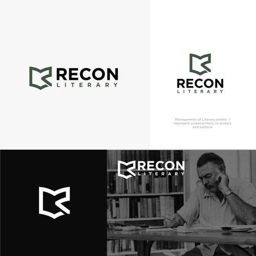 Zweitplatziertes Design von VICKODESIGN