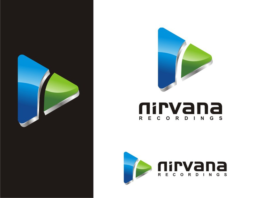 Design gagnant de ibrandify