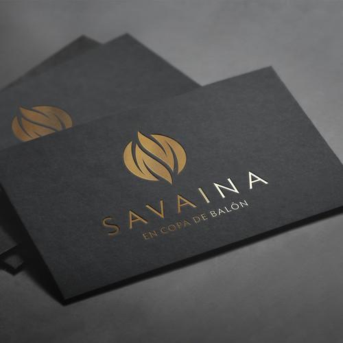 Necesitamos Un Nuevo Potente Logo E Imagen Para Futuro Restaurante De Moda En Madrid Logo Brand Guide Contest 99designs