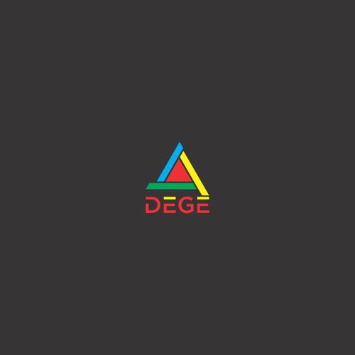 Diseño finalista de minjaya