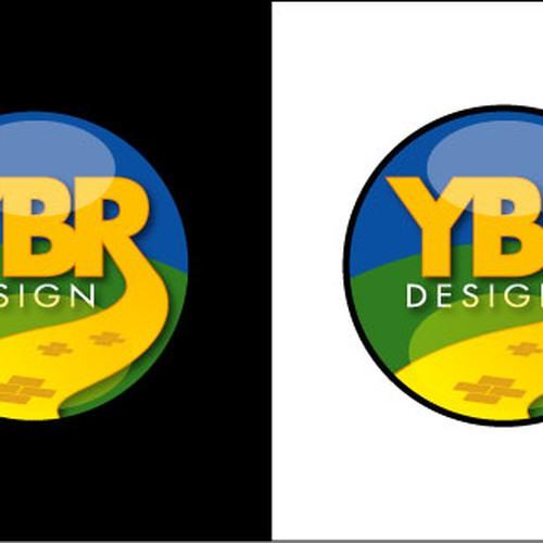 Diseño finalista de sbryna22