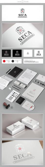 Diseño ganador de Level 1 Studio
