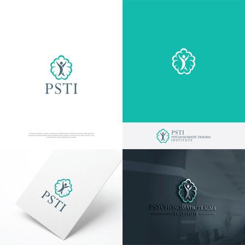 Design finalista por UmmuHanifa