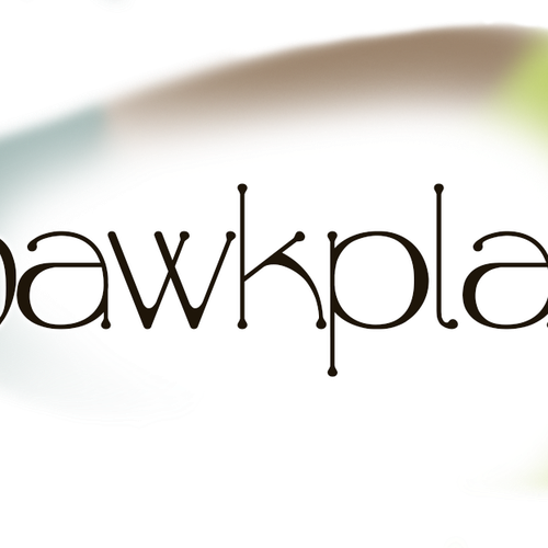 Diseño finalista de Thetwoart™