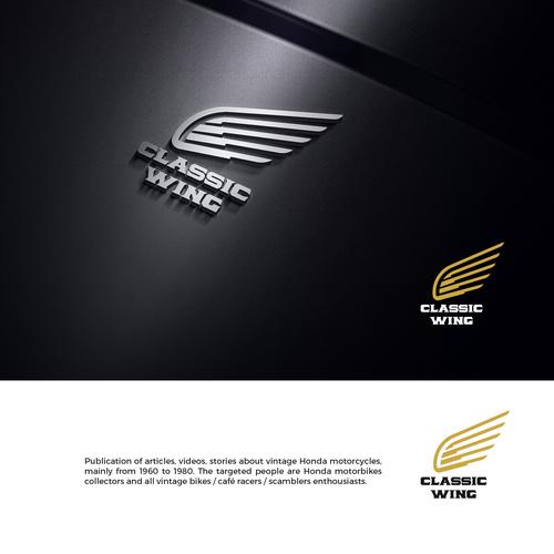 Diseño finalista de Nazmul Nahid