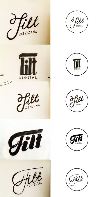 Winning design by Victoria Tsykalo