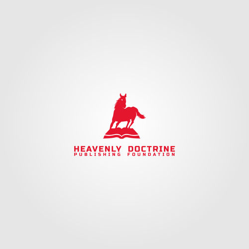 Design finalisti di Dmaarv