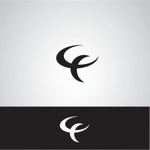 Diseño finalista de TM Freelancer™