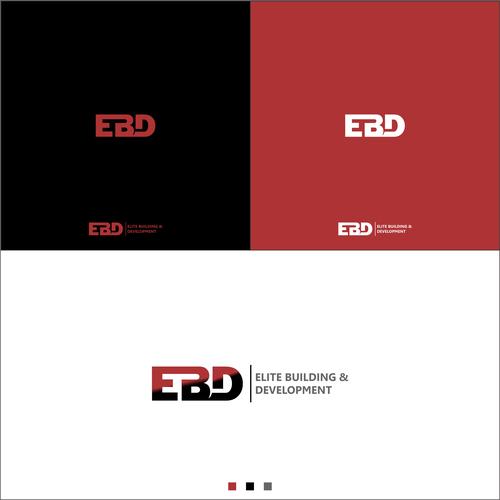 Design finalisti di Uhd