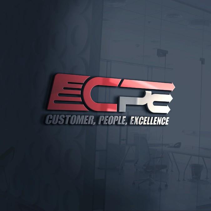 Design vencedor por elisbeauty