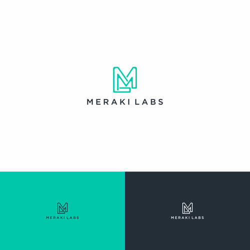 Meilleur design de M U J I ™