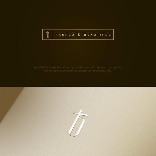 Design finalista por Bombil