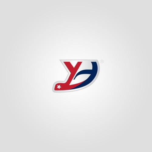 Meilleur design de Yorkstar