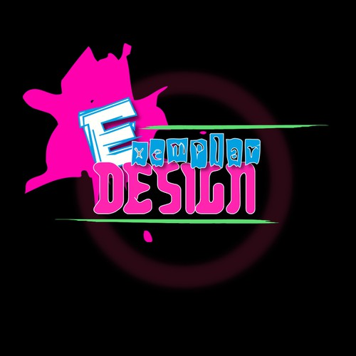 Design finalisti di Creative-Cow