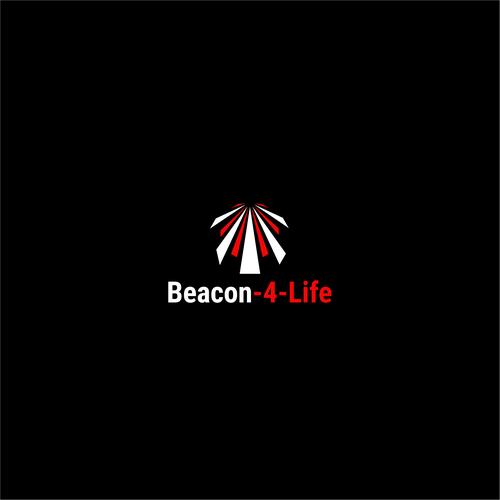 Design finalista por basedon