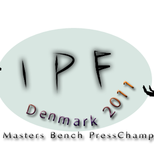 Design finalista por Kristjan.poll
