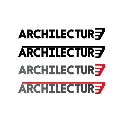 Design finalisti di CastleBerry Design