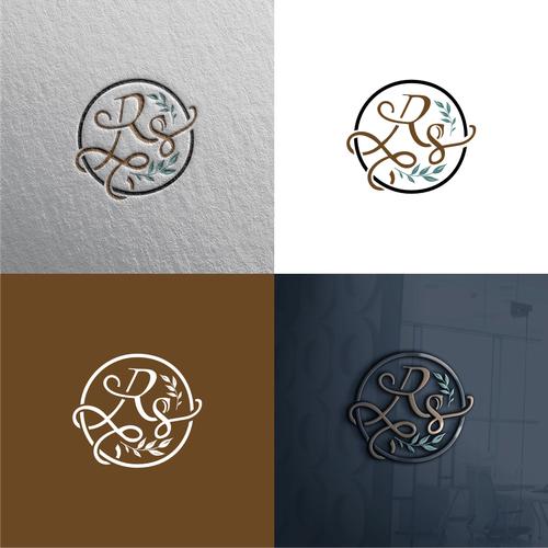 Diseño finalista de dokomo