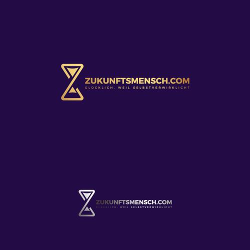Runner-up design by Eduard.M