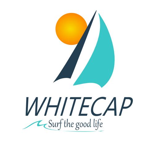 Zweitplatziertes Design von C Logo