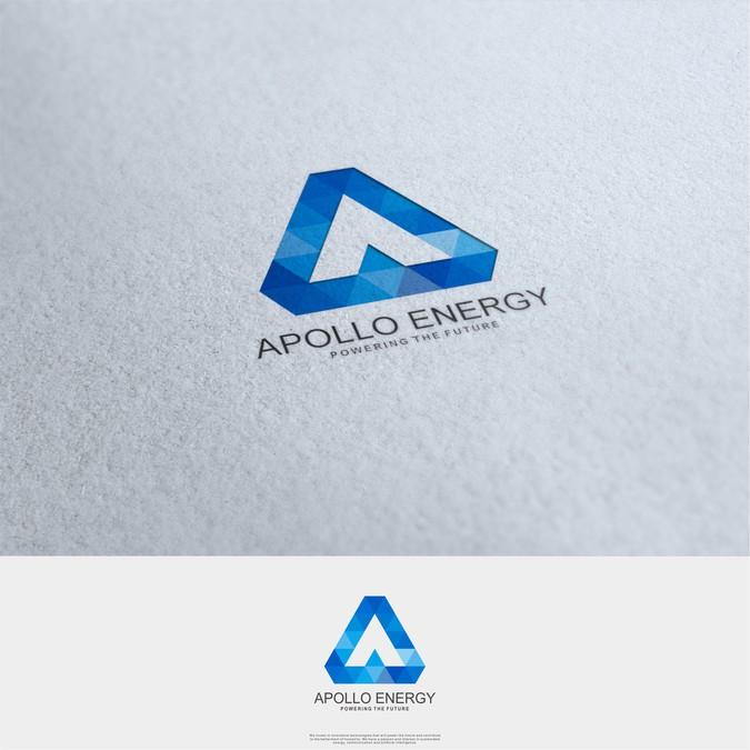 Winning design by aminuddin_12