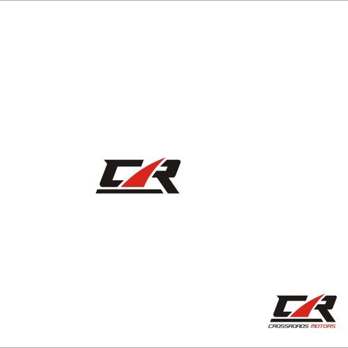 Diseño finalista de Kamfer