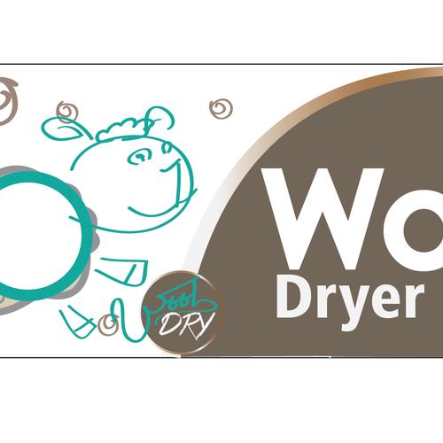 Runner-up design by EfficientDesign