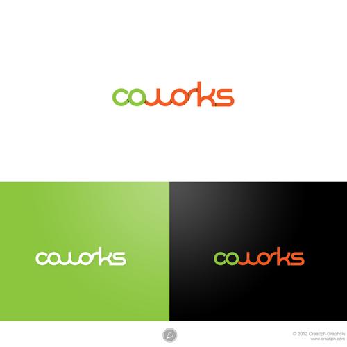 Runner-up design by Creatiph™