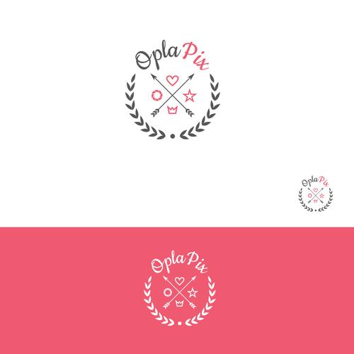 Design finalista por cv design
