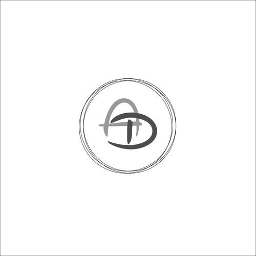 Design finalisti di Green Hero™