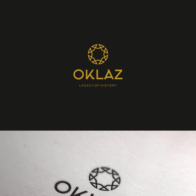 Diseño ganador de Marko_Design