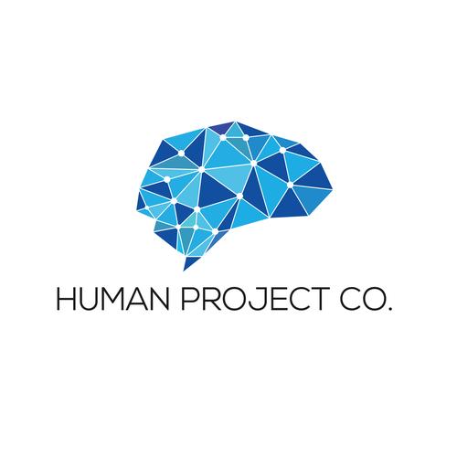 Runner-up design by fresh_logo