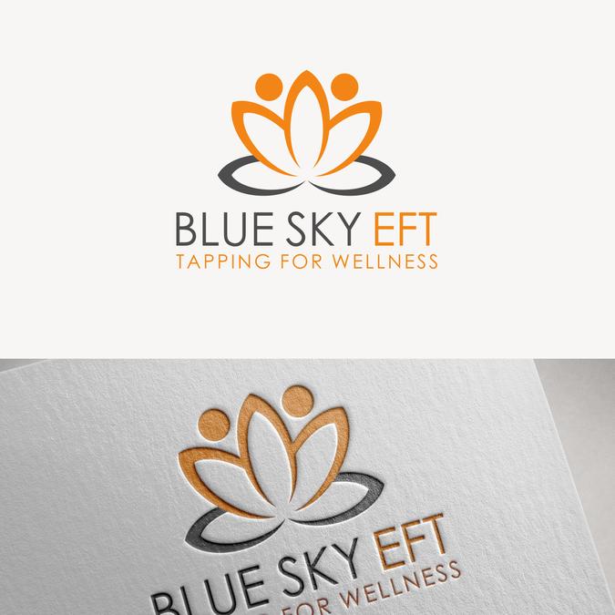 Winning design by cloud14
