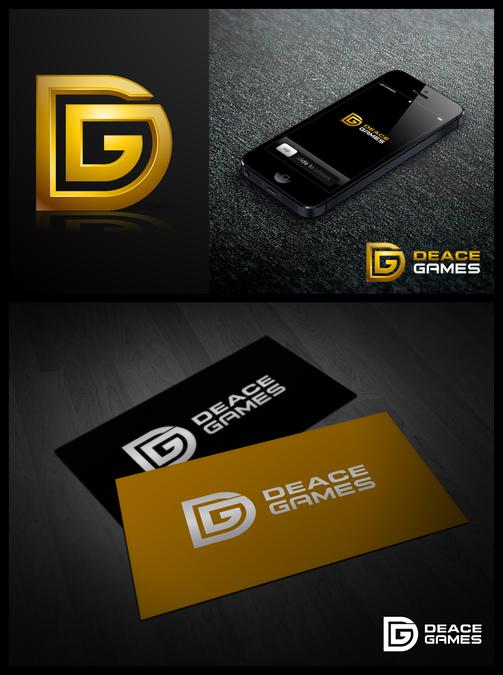 Winning design by RiseOfTheNorthStar™