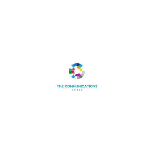 Runner-up design by D͛.A̶c̶e̶