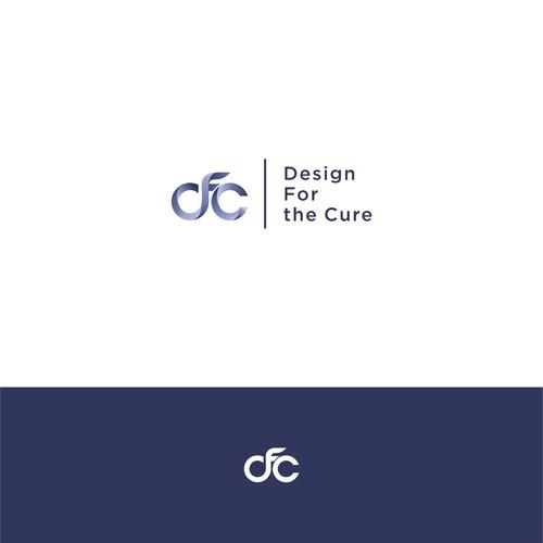 Runner-up design by cos art