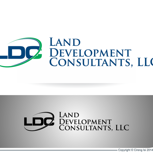 Property Development Consultants : Create a new logo for commercial real estate development