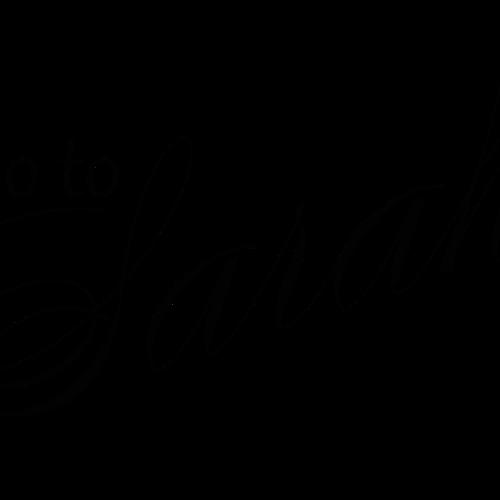 Runner-up design by Cedrac