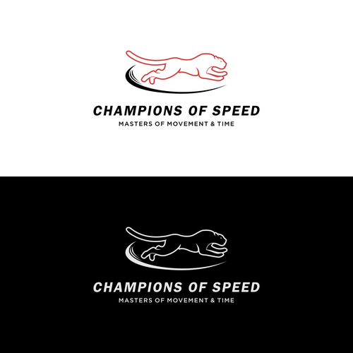 Runner-up design by As the winner