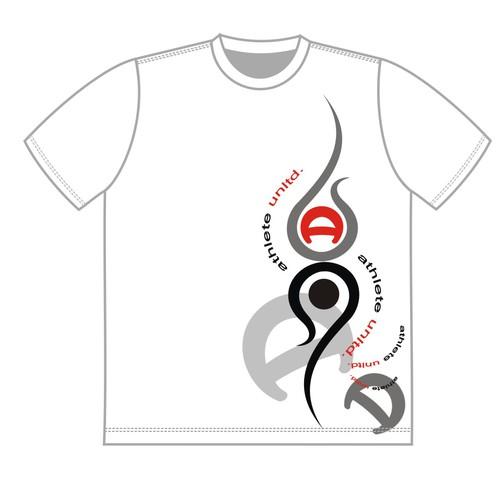Design finalista por Rainha