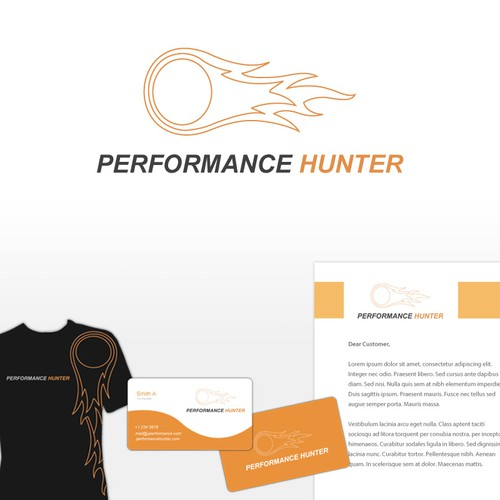 Runner-up design by Sederhana