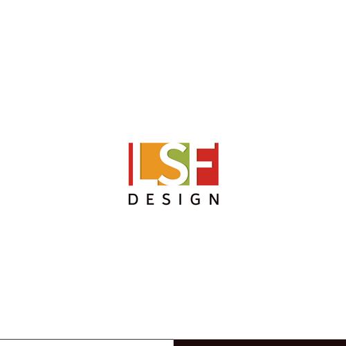 Design finalisti di MicheAngeline