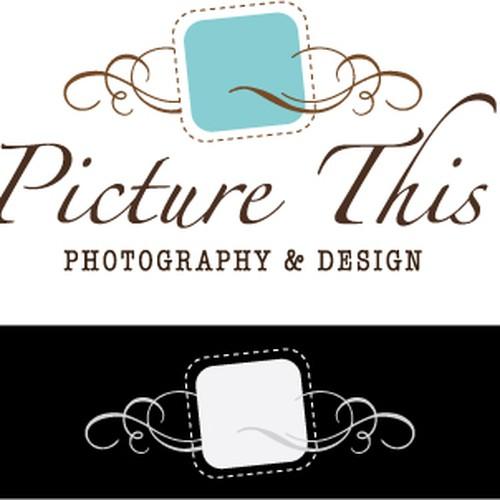 Diseño finalista de j_gustavsson
