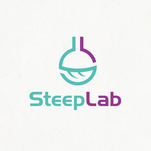 Runner-up design by dan.stiop