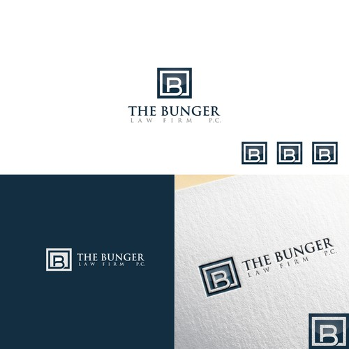 Runner-up design by SBRBD