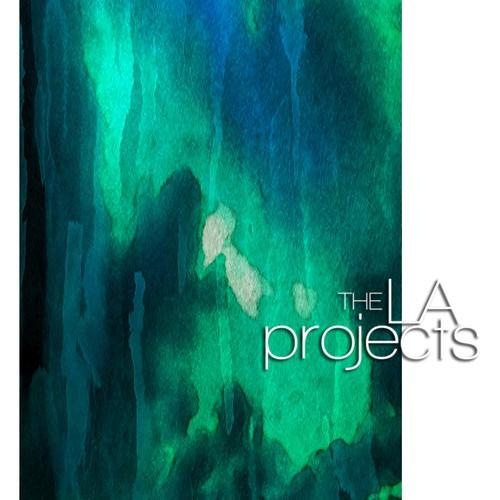 Zweitplatziertes Design von The LA projects