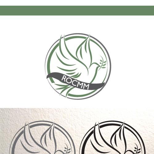 Runner-up design by asset-design