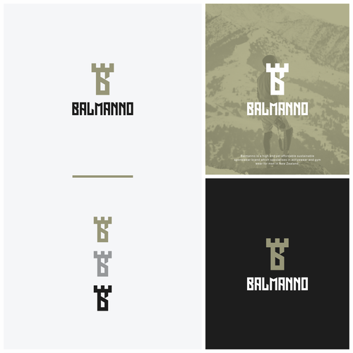 Meilleur design de Berthoud™
