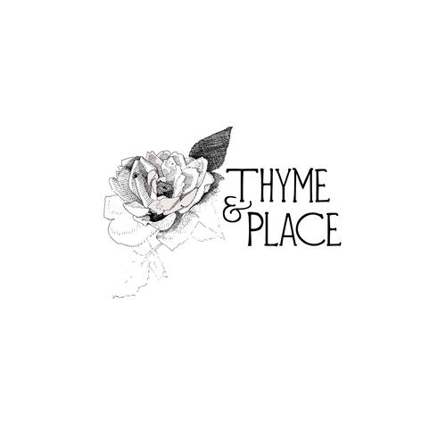 Diseño finalista de CJ Nye